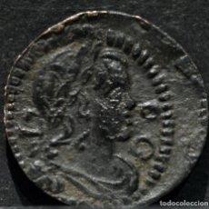 Monedas de España: DINERO DE BARCELONA 1640 GUERRA SEGADORS. Lote 210456972
