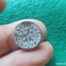 Monedas de España: BONITOS 2 MARAVEDIS DE 1603 DE FELIPE III. Lote 213335483