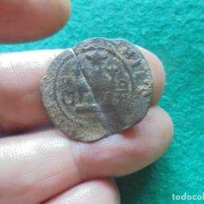 Monedas de España: ESCASOS 2 CUARTOS DE FELIPE II , CECA GRANADA. Lote 213336992