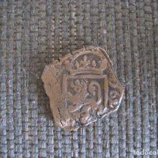 Monedas de España: 8 MARAVEDIS FELIPE IV. Lote 213450233