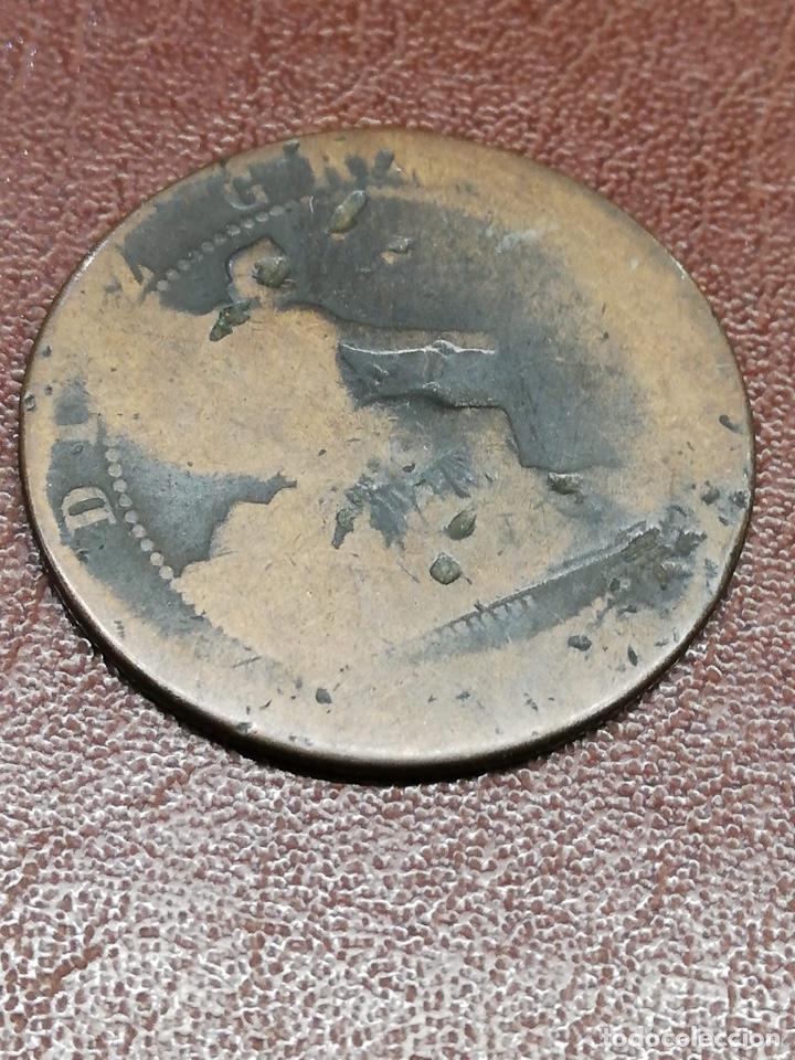 Monedas de España: 9 monedas pesetas españolas históricas desde 1870 a 1953 - Foto 18 - 214849310