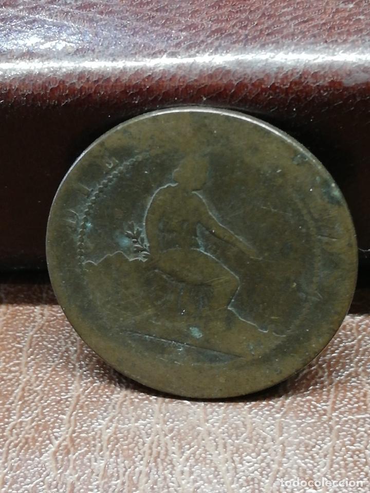 Monedas de España: 9 monedas pesetas españolas históricas desde 1879 a 1966 - Foto 2 - 214850676