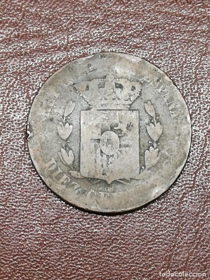 Monedas de España: 9 monedas pesetas españolas históricas desde 1879 a 1966 - Foto 3 - 214850676