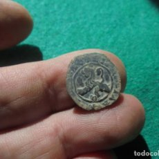 Monedas de España: BONITOS 2 MARAVEDIS DE FELIPE IV , ACUÑADA A MARTILLO. Lote 217234786