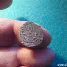 Monedas de España: BONITA BLANCA DE LOS REYES CATOLICOS , MUY BONITA. Lote 217238227