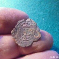 Monedas de España: BONITA BLANCA DE LOS REYES CATOLICOS , MUY BONITA. Lote 217238446