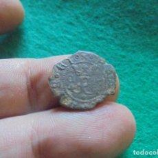 Monedas de España: BONITA BLANCA DE LOS REYES CATOLICOS , MUY BONITA. Lote 217239886