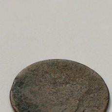 Monedas de España: MONEDA 5 CENTIMOS 1870. Lote 218436795