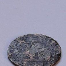 Monedas de España: MONEDA 5 CENTIMOS 1870. Lote 218439111