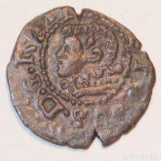 Monedas de España: DOBLER FELIPE III FALSO DE ÉPOCA, DE BUENA FACTURA. Lote 221944436