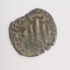 Monedas de España: ARDITE PUIGCERDA (ÉPOCA FELIPE II). Lote 222124661