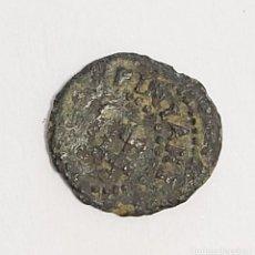 Monedas de España: DINERO DE PERPINYA (ÉPOCA FELIPE III). Lote 222126766