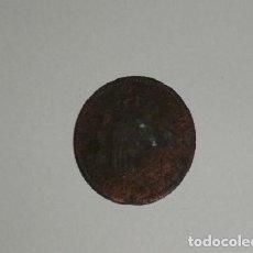 Monedas de España: * 5 CÉNTIMOS 1879 ALFONSO XII ****. Lote 225373421