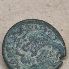 Monedas de España: MONEDA PHILIPPUS III 1599. Lote 228343650