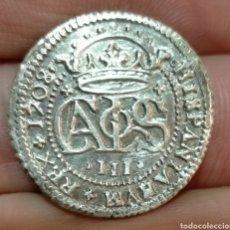 Monedas de España: CARLOS III. Lote 228360105