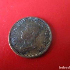 Monedas de España: ALFONSO XIII. 2 CENTIMO. 1912 PCV. Lote 246137660