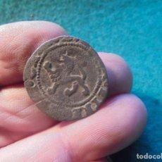 Monedas de España: BONITOS 2 MARAVEDIS DE LOS REYES CATOLICOS. Lote 246550255