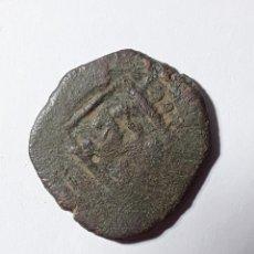 Monedas de España: FELIPE III 8 MARAVEDÍS 1604 SIN MARCA DE CECA. Lote 252276820