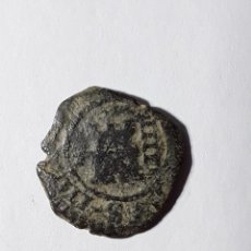 Monedas de España: FELIPE IV 4 MARAVEDÍS TOLEDO? (1621-23). Lote 252291615