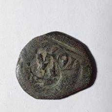 Monedas de España: FELIPE IV RESELLO A VI MADRID (1636) A 8 (1651-52) Y A IIII (1654-55). Lote 252292335