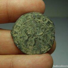 Monedas de España: BLANCA. JUAN II (1406 - 1454). Lote 252997920