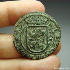 Monedas de España: 8 MARAVEDÍS. FELIPE IV. SEGOVIA - 1624. Lote 253436670