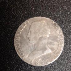 Monedas de España: ESPAÑA 4 REALES 1812 MADRID. Lote 253578400