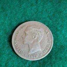 Monedas de España: MONEDA. Lote 254072020