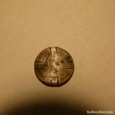 Monedas de España: MONEDA DE 5 CENTIMOS DE ALFONSO XII DESMONETIZADA. Lote 257541670