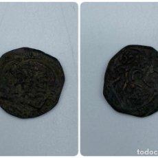 Monedas de España: MONEDA DE FELIPE III. 8 MARAVEDIES - MARAVEDIS CON RESELLO. VER FOTOS. Lote 258313690