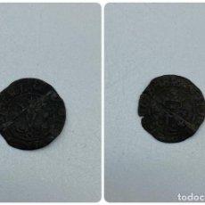 Monedas de España: MONEDA. REYES CATOLICOS. BLANCA. SEVILLA. VER FOTOS. Lote 259999055