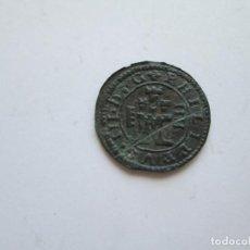 Monedas de España: FELIPE III * MONEDA A IDENTIFICAR. Lote 263191940