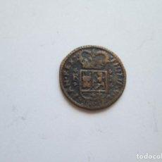 Monedas de España: MONEDA A IDENTIFICAR. Lote 263192370
