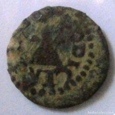 Monedas de España: DINERO DE PUIGCERDÀ. Lote 265204034