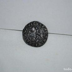 Monete da Spagna: MONEDA MEDIAVAL , CON CASTILLO .. Lote 268469669
