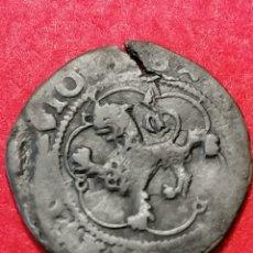 Monedas de España: REYES CATOLICOS 4 MARAVEDIS CUENCA A. Lote 278411398