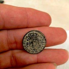Monnaies d'Espagne: MONEDA ESPAÑOLA. Lote 287957433
