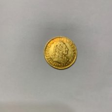 Monedas de España: FELIPE V. 2 ESCUDOS. S-PA. Lote 290988053