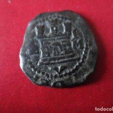 Monedas de España: FELIPE II. 1566/1597. OCHAVO. Lote 291604068