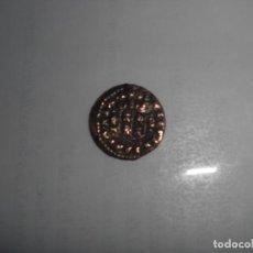 Monedas de España: MONEDA DE FELIPE ,II. Lote 291864058