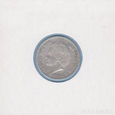 Moedas de Espanha: MONEDAS - ALFONSO XIII - 50 CÉNTIMOS 1894 - 9-4 PG-V - PG-42 (MBC). Lote 292338943