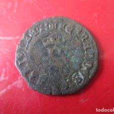 Monedas de España: REYES CATOLICOS. BLANCA. Lote 294175063