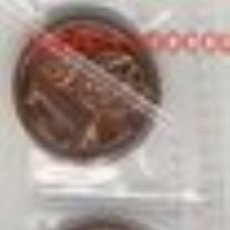 Euros: EUROS DE PRUEBA DE LERIDA. Lote 1332397