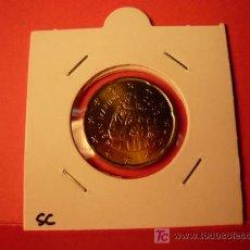 Euros: 20 CENTIMOS 2003 SAN MARINO ---- SIN CIRCULAR ----. Lote 26353763