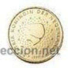 Euros: 10 CENTIMOS HOLANDA 2012. Lote 200791158