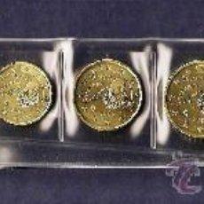 Euros: SERIE EUROS ESPAÑA 2002. Lote 29468148