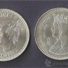 Euros: 12 EUROS ESPAÑA 2004. Lote 29491787
