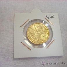 Euros: 476.- 50 CENTIMOS DE EURO PORTUGAL 2009 SC. Lote 35957291