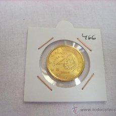 Euros: 466.- 50 CENTIMOS DE EURO ESPAÑA 1999 CIRCULADA. Lote 35957391