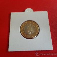 Euros: 1 € ALEMANIA 2003 A - SIN CIRCULAR. Lote 37304142